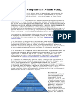 4 to TRABAJO    Desarrollo de Competencias.docx