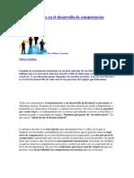 5TO TRABAJO de Desarrollo de Competencia (1)