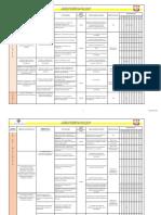 Poa 2015 Ucsg Investigacion y Desarrollo