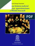 Para+una+historia+judicial+del+cuerpo