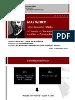 seminário max weber.pdf