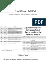 INJURIA RENAL AGUDA.ppt