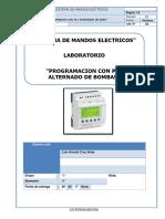 plc de bomabas.pdf