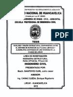 TP - UNH CIVIL 0061.pdf