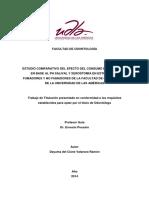 UDLA-EC-TOD-2014-23