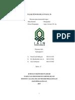 Makalah Pajak Penghasilan Pasal 26.pdf