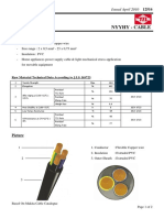 MAKITA NYYHY Cable.pdf