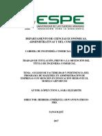 T-ESPE-057411 Investigacion de Mercados
