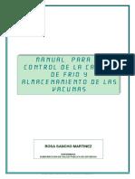 513 Manual Cadena Frio