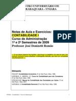 CONTABILIDADE_I_NOTAS_DE_AULA_E_EXERCICIOS__CONTABILIDADE_I