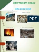 EL CALENTAMIENTO GLOBAL.pptx