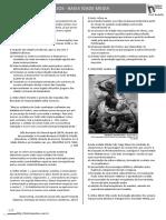 lista-baixa-idade-mc3a9dia-ho.pdf