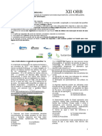 Olimpiada de BIOLOGIA.pdf
