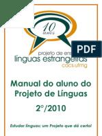 Manual Do Aluno 2010 02