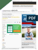 [UTIL] [WIN] [MT65xx] MTK Droid Raiz e Ferramentas _ Smartphone Android MediaTek - Post # 5