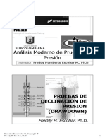 Drawdown-2a