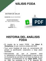 4 Clase Analisis Foda