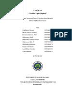 Lampu Lalu Lintas 4 Arah Digital_revisi