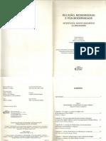 Os_Novos_Movimentos_Religiosos_no_Brasil.pdf