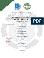 FARMACOLOGIA-1-1