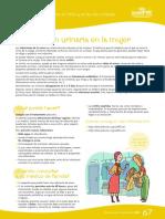 Unidad_08.pdf