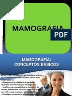 Mamografia Med Nuclear
