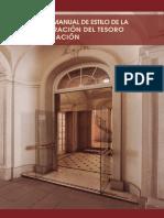 Nuevo manual de estilo de la Procuración del Tesoro de la Nación (2015).pdf