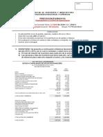 1era-practica-calificada-pco-2018-1-