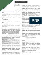 Exercicios de Física do IME.pdf