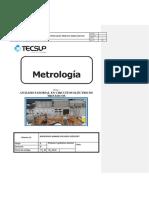 Lab02_Análisis Fasorial en Circuitos Eléctricos Trifásicos. Tarea )