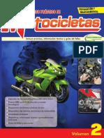 41 motos curso (1).pdf