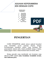 Ppt Copd New