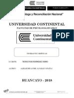 Producto Académico 2 (Entregable).Docx