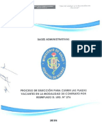 3-Bases-contrato Reemp Dl 276 2018 (3)