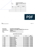 Hamilton G5 Format Distribusi&Harga Alkes