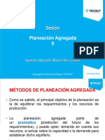 Plan Agregado.pptx