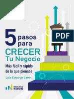 Libros 5Pasos (1)
