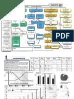 3. Industria material fotocopiable.pdf