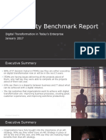 The MuleSoft 2017 Connectivity Benchmark Report.pdf