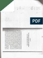 las intervensiones del analista en la direccion dela cura.pdf