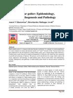 iaim_2015_0209_26.pdf