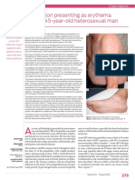 EM + HIV.pdf