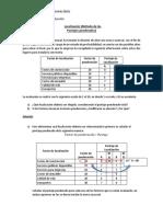1. Localización (Método puntajes ponderados).pdf