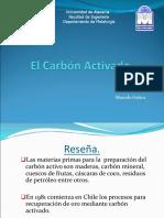 52151787-El-Carbon-Activado.ppt