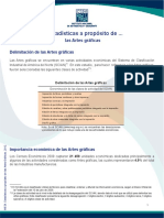 ArtesGrafics.pdf