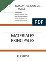 ALUMBRADO-CONTRA-ROBO-DE-FOCOS.pptx