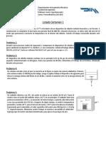 Listado_Certamen_TERMODINAMICA_UDEC