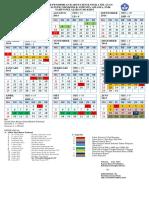 KELENDER 2014-2015...pdf