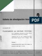 Folleto Divulgacion Tecnica 02