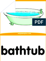 bathroom.pdf